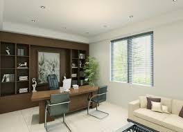 Small Picture Cabin Interior Design Ideas Home Design Ideas