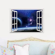 Solar System Bedroom Decor Outer Space Bedroom Decor Hondurasliterariainfo