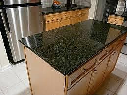 Granite Kitchen Worktops Granite Kitchen Top Granite Kitchen Worktops Ideas On Sich
