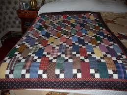 Quilt Patterns For Men Cool Great Quilt Patterns for Men Baby Quilt Best Ideas Quilt