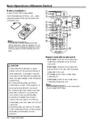 kenwood dnx6180 wiring diagram kenwood image kenwood dnx6180 installation guide on kenwood dnx6180 wiring diagram