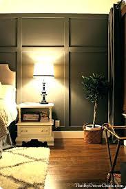 Interior Wall Trim Ideas Wall Trim Ideas Interior Wall Trim Ideas Interior Wall  Trim Ideas Wall Trim Ideas Interior Wall Trim Ideas Best Wall Trim Ideas On  ...