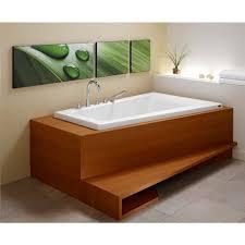 neptune bora 60 x42 corner whirlpool tub