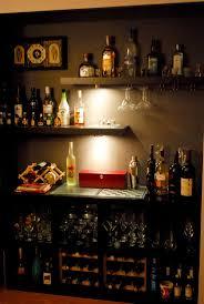Best  Build A Bar Ideas On Pinterest - Home liquor bar designs