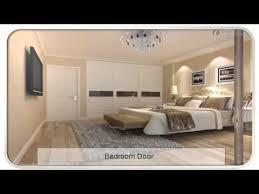 modern interior door designs. Modern Interior Door Designs T