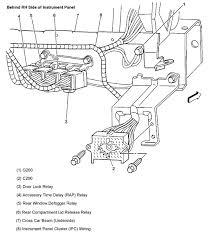 similiar 2002 chevy venture engine diagram keywords 2002 chevy venture engine diagram 2002 chevy venture engine diagram