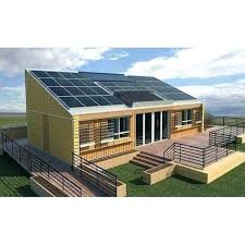 greenhouse panel solar roofing panels home depot awesome roof corrugated menards gree