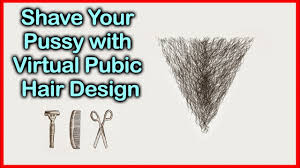Pubic Hair Trimming Designs Pubic Hair Styles For Women Best 24 Pubic Hair Style For