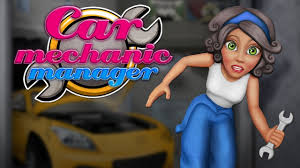 Chocolatier 3 Decadence By Design Strategy Tycoon Games Downturk Download Fresh Hidden