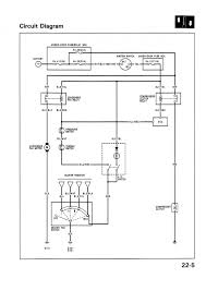 carrier window type aircon wiring diagram compressor selection of in Window Type Air Con Cove Rd carrier window type aircon wiring diagram compressor selection of in