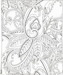 Color Pages Flowers With 001 Christmas Flower Coloring Book