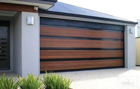 Garage Door Decorative Accessories Garage Door Ideas Pictures Garage Door Decorative Accessories 39