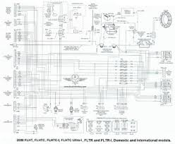 2000 harley softail wiring diagram wiring diagram 2000 softail wiring diagram