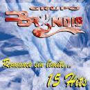 15 Hits Romance Sin