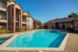 apartment central park apartments mesquite tx best home design