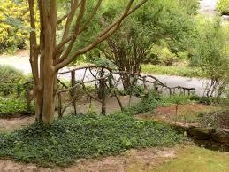 dunaway gardens garden steps