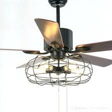 hampton bay pendant light parts with replacement premiercard me and 8 ceiling fan 2017 loft vintage e27 edison 5 bulbs lamps lamp
