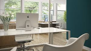 office space lighting. Choose The Right Combination Office Space Lighting G