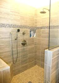 half wall shower glass wall showers half 90 degree wall mounted shower door glass hinge