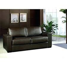 quality leather sofa brands medium size of best sectional high furniture manufacturers