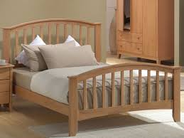 full size of bedroom timber king bed frame wood for bed base wooden bed frame and