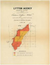 「Lytton Commission」の画像検索結果