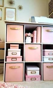 dorm room storage ideas. College Dorm Storage Ideas How To Decorate Your Room  On A Budget .