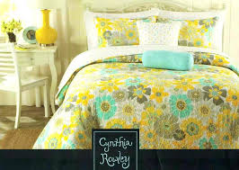 cynthia rowley quilts bedding cynthia rowley bedding navy blue cynthia rowley quilt blue cynthia rowley bedding
