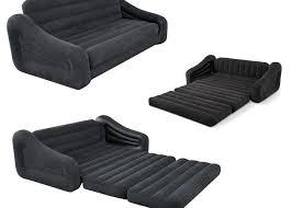 inflatable sofa bed mattress inflatable sofa bed mattress air bed airbed mattress lazy boy sofa sleeper