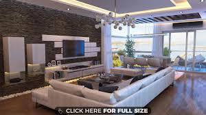 Living Room Feature Wall Living Room Feature Wall Ideas Wallpaper