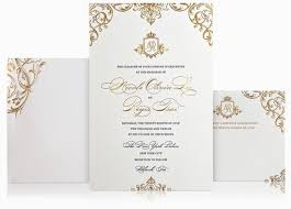 Vintage Invitation Template Beauteous Vintage Wedding Invitations Best Of Fresh Luxury Fall Wedding