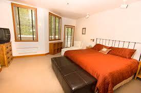 camel s garden condo 302 2 bedroom 2 5 bath