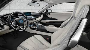 bmw i8 interior production. bmw i8 with neso interior bmw production t