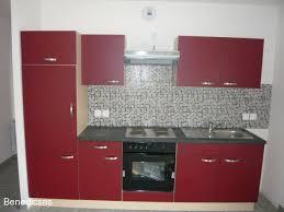 Apartment To Rent Han Sur Nied 3845 M² 405 Athome