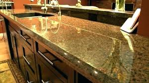 replace laminate countertops kitchen design ideas impressing replace kitchen counters replacing cabinets
