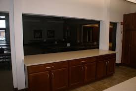 whether you go with the classic appeal of partial overlay doors or opt for the more custom look of inset your kitchen is sure to bring you years of