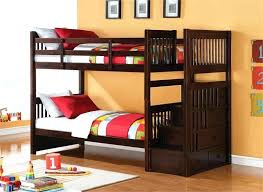 full size of diy painted bunk beds spray paint ikea bed painting metal kids with stairs