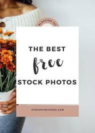 30 Best Free Responsive Magazine WordPress Themes 2017  ColorlibBest Free Pics