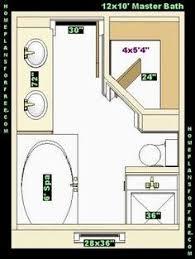 bathroom floor plans 10x10 inspirational 8 x 12 master google search master bathroom floor plans57 master