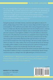 office stereotypes. The Latina Advantage: Gender, Race, And Political Success: Christina E. Bejarano: 9781477302088: Amazon.com: Books Office Stereotypes