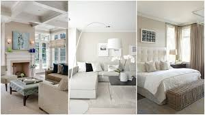 Nice Beige Wall Paint Colour   Pearson And Projects
