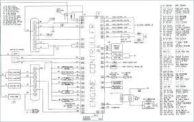98 dodge ram 2500 radio wiring diagram info steering 1999 dodge ram 2500 wiring schematic car harness diagrams diagram