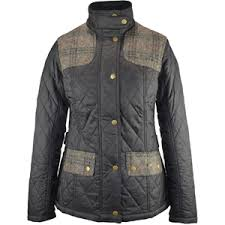 barbour black quilted jacket ladies sale > OFF62% Discounted & barbour black quilted jacket ladies Adamdwight.com