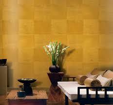 decorative coating indoor for walls lime sleet