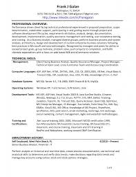 Gallery Photos Of Entry Level Business Analyst Resume