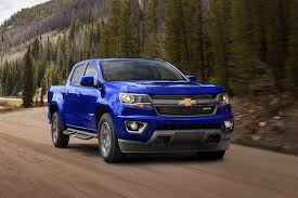 Trucks 4x4 Work Trucks - Diesel Trucks   Chevrolet