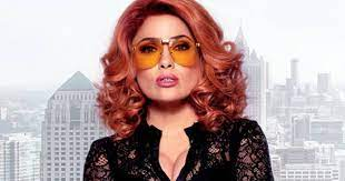 After having seen willy wonka & the chocolate factory (1971) in a local movie theatre, salma decided she wanted to become an actress. Salma Hayek Joins Lady Gaga Adam Driver In Ridley Scott S House Of Gucci