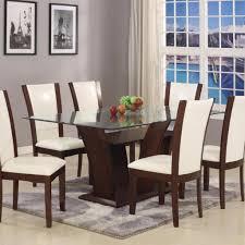 White Dining Room Furniture Dining Room Furniture Adams Furniture