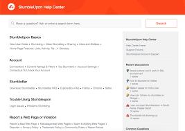 Pattern Of Organization Examples Best Design