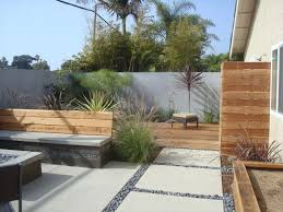 Models Modern Patio Designs 25 Amazing Design Ideas L In